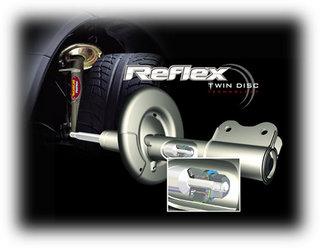 Reflex-h1.jpg